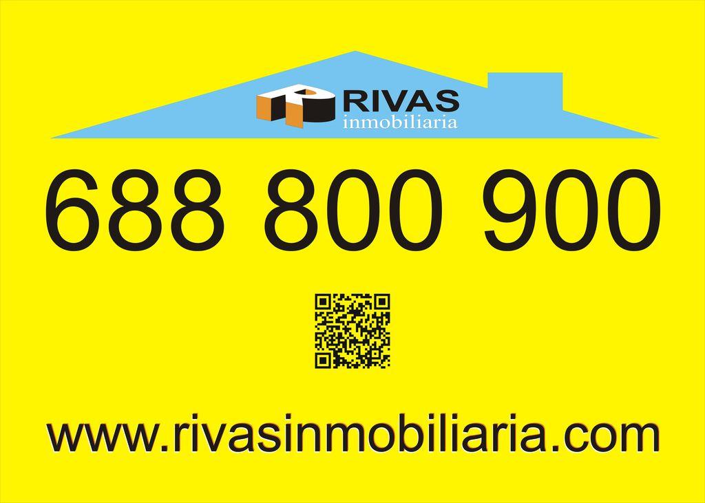 RIVAS Inmobiliaria