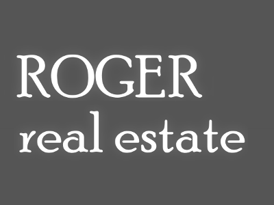 Roger Real Estate