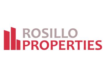 Rosillo Properties