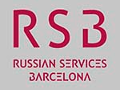 RUSSIAN SERVICES BARCELONA