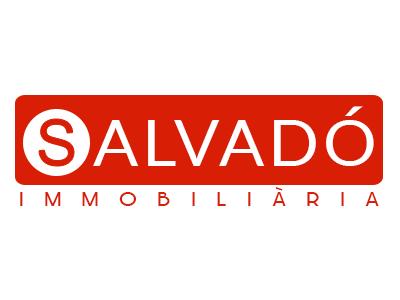 SALVADÓ IMMOBILIARIA