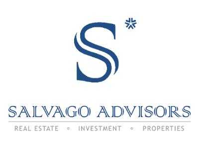 SALVAGO ADVISORS