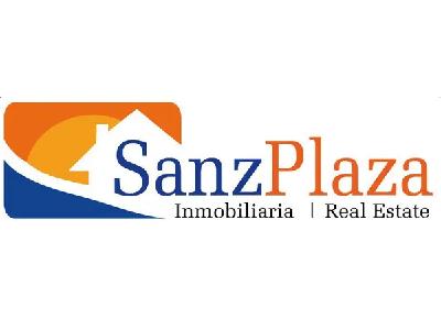 SanzPlaza Inmobiliaria