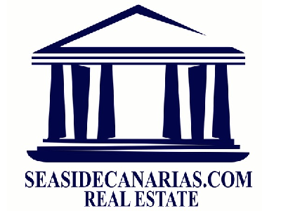 Seasidecanarias Real Estate