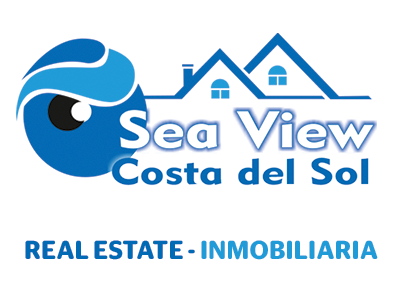 SEAVIEW COSTA DEL SOL