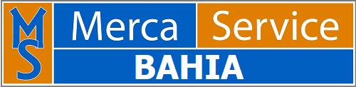 MercaService Bahia