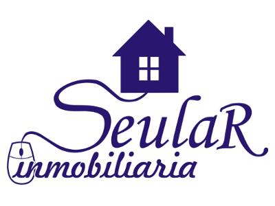 Seular Inmobiliaria