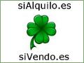 SiAlquilo - SiVendo