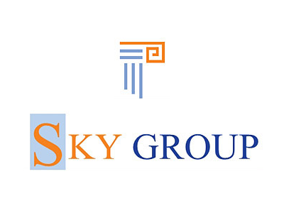 SKY GROUP -  Spirit of Leaders