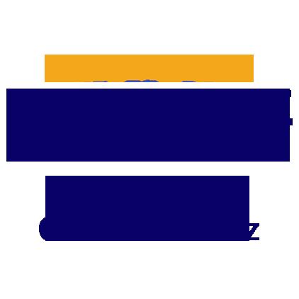 Skyline Costa de la Luz