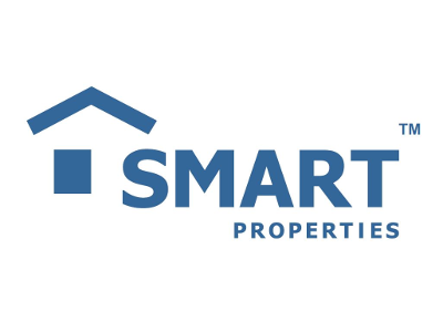 Smart Properties in Spain