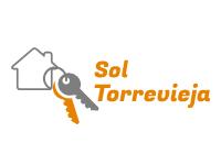 Sol Torrevieja