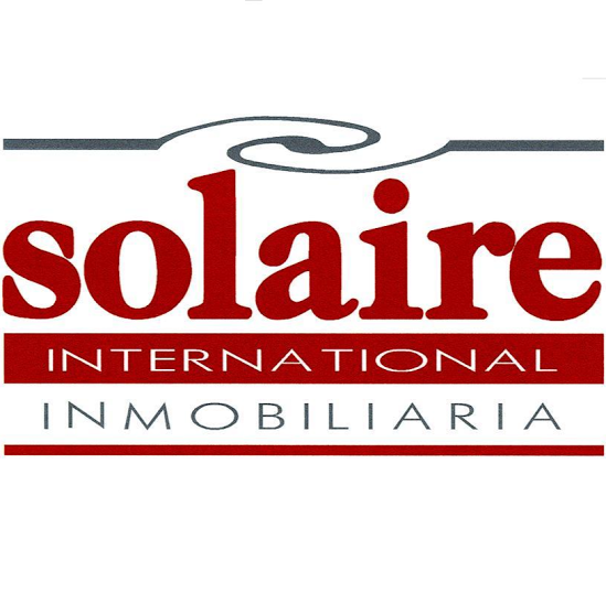 Solaire International