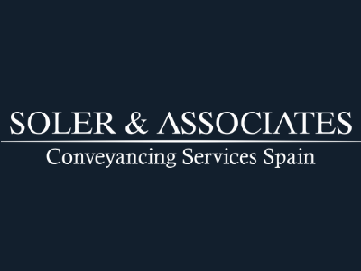 Soler & Associates