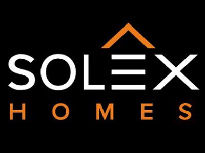 SOLEX HOMES