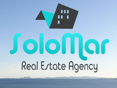 SoloMar Real Estate