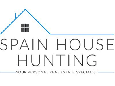 Spain House Hunting