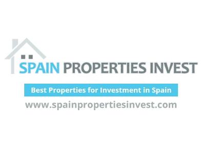 Spain Properties Invest