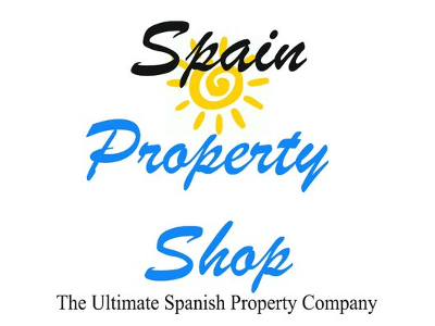 Spain Property Shop