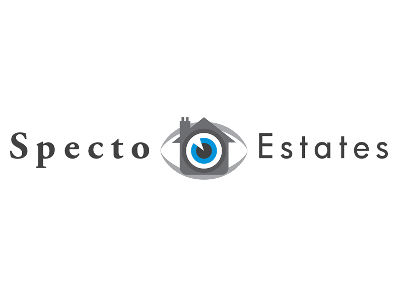 Specto Estates