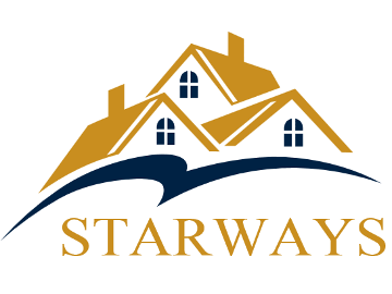 Starways Properties