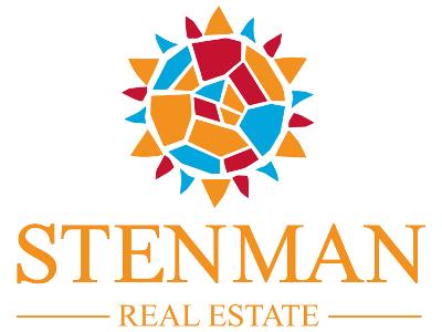 Stenman Real Estate