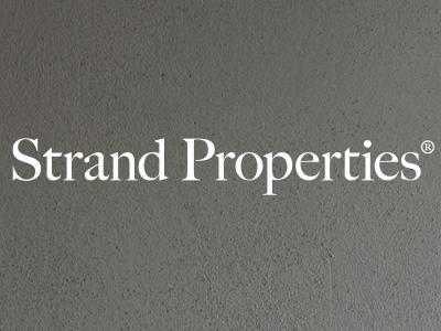 Strand Properties