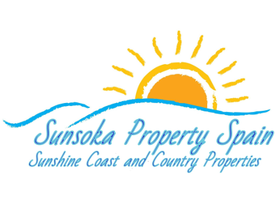 SUNSOKA PROPERTY