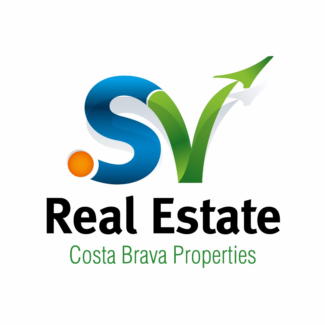 SV Real Estate, Costa Brava