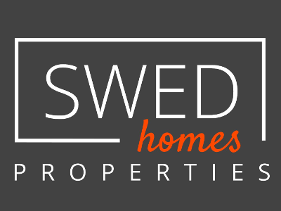 Swedhomes Properties