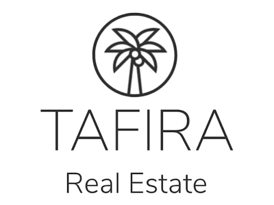Tafira Real Estate