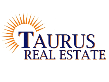 Taurus Real Estate