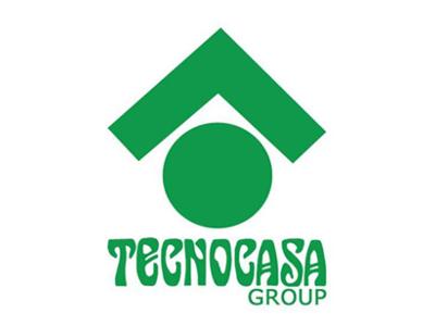 TECNOCASA Almería