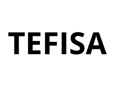 TEFISA