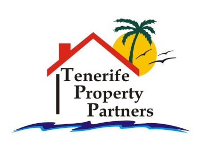 Tenerife Property Partners