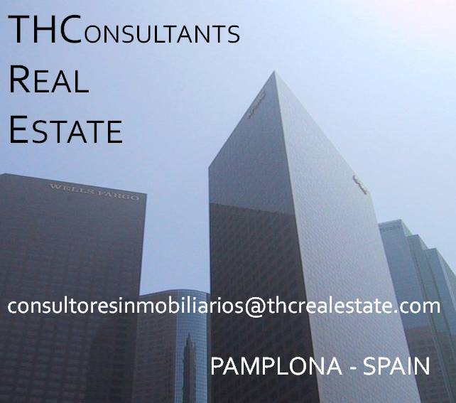 THConsultans Real Estate