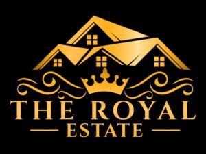 The Royal Estate
