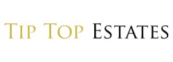 Tip Top Estates