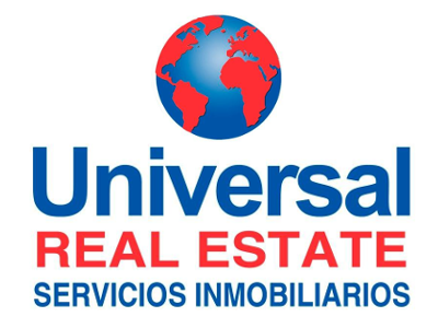 UNIVERSAL REAL ESTATE MARBELLA