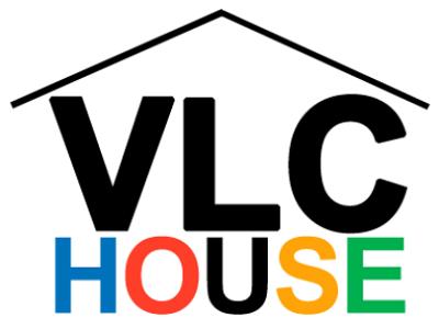 Valencia House