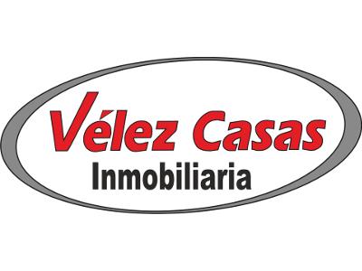 VÉLEZ CASAS INMOBILIARIA