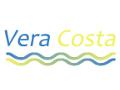 Vera Costa