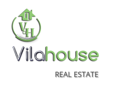 VILAHOUSE Real Estate