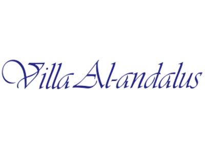 Villa Al-Andalus Torrox