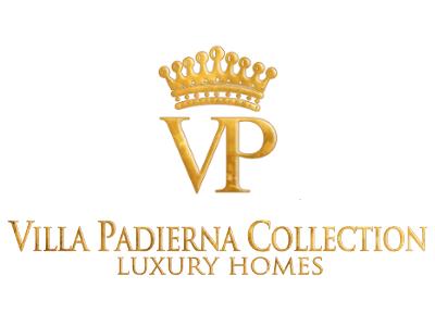 Villa Padierna Collection