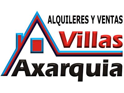 Villas Axarquía