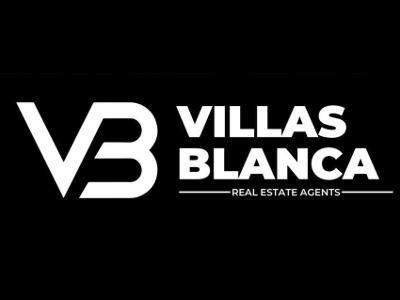 Villas Blanca Real Estate
