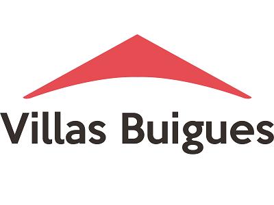 Villas Buigues