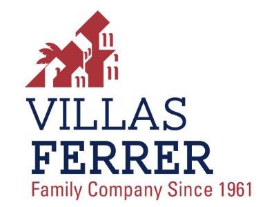 Villas Ferrer