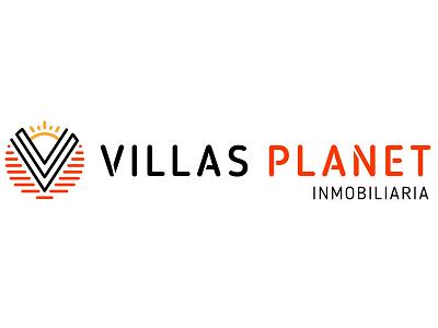 Villas Planet Inmobiliaria